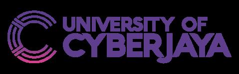 Learning Management System, University of Cyberjaya