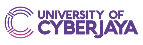 Learning Management System, University of Cyberjaya